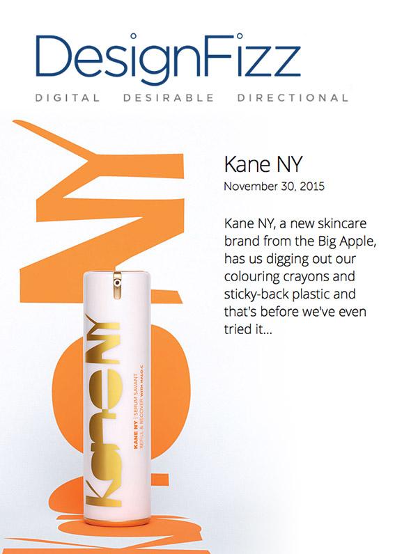 DesignFizz (Nov 30, 2015)