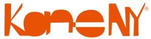 Kane NY Logo